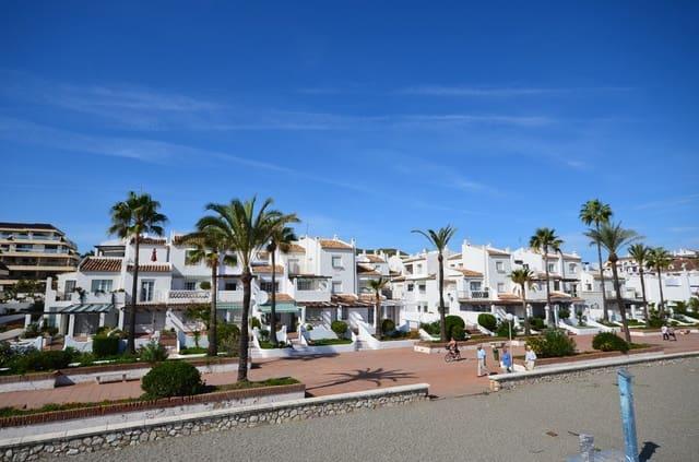 2 camera da letto Appartamento da affitare come casa vacanza in La Duquesa / Puerto de la Duquesa con piscina - 500 € (Rif: 3869663)