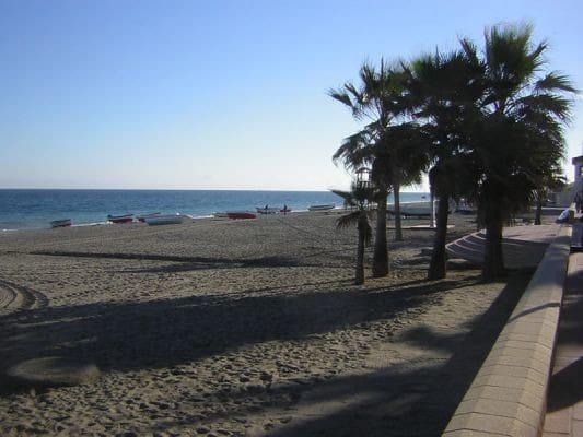 3 soverom Leilighet til salgs i San Luis de Sabinillas med svømmebasseng garasje - € 280 (Ref: 3086819)
