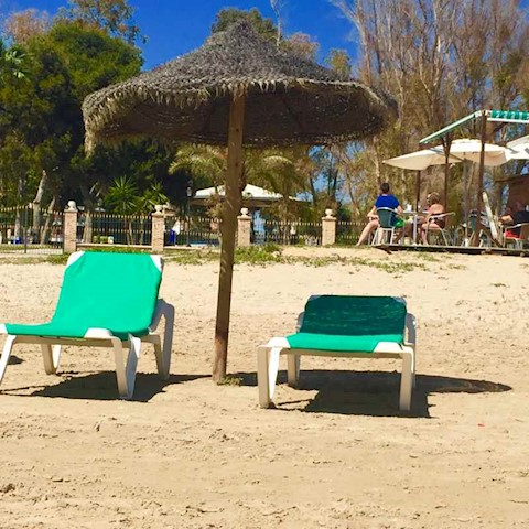 2 soverom Leilighet til salgs i Torrevieja med svømmebasseng garasje - € 175 (Ref: 3086850)