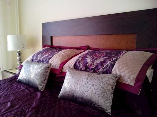 3 sypialnia Apartament na kwatery wakacyjne w Los Alcazares z basenem garażem - 350 € (Ref: 3927288)