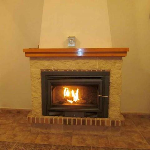 3 bedroom Villa for holiday rental in Pilar de la Horadada with pool garage - € 300 (Ref: 3990520)