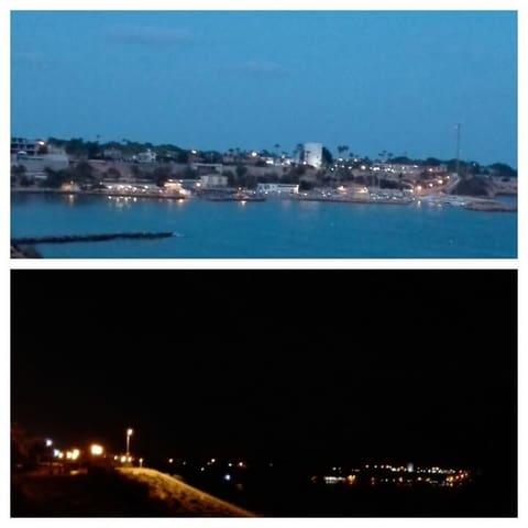 Casa de 3 habitaciones en Cabo Roig en alquiler vacacional con piscina garaje - 400 € (Ref: 4062878)