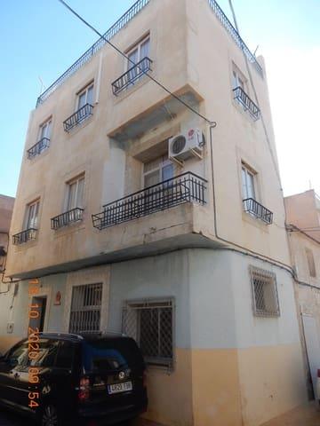 3 soveværelse Byhus til salg i Villanueva del Rio Segura med swimmingpool garage - € 59.500 (Ref: 5656708)