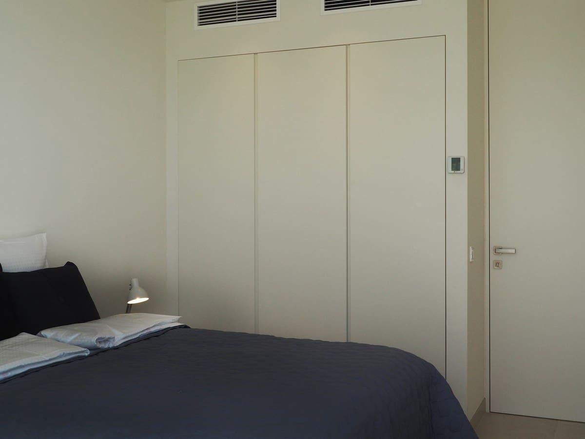 4 sypialnia Willa na sprzedaż w Mijas z basenem garażem - 995 000 € (Ref: 4545404)