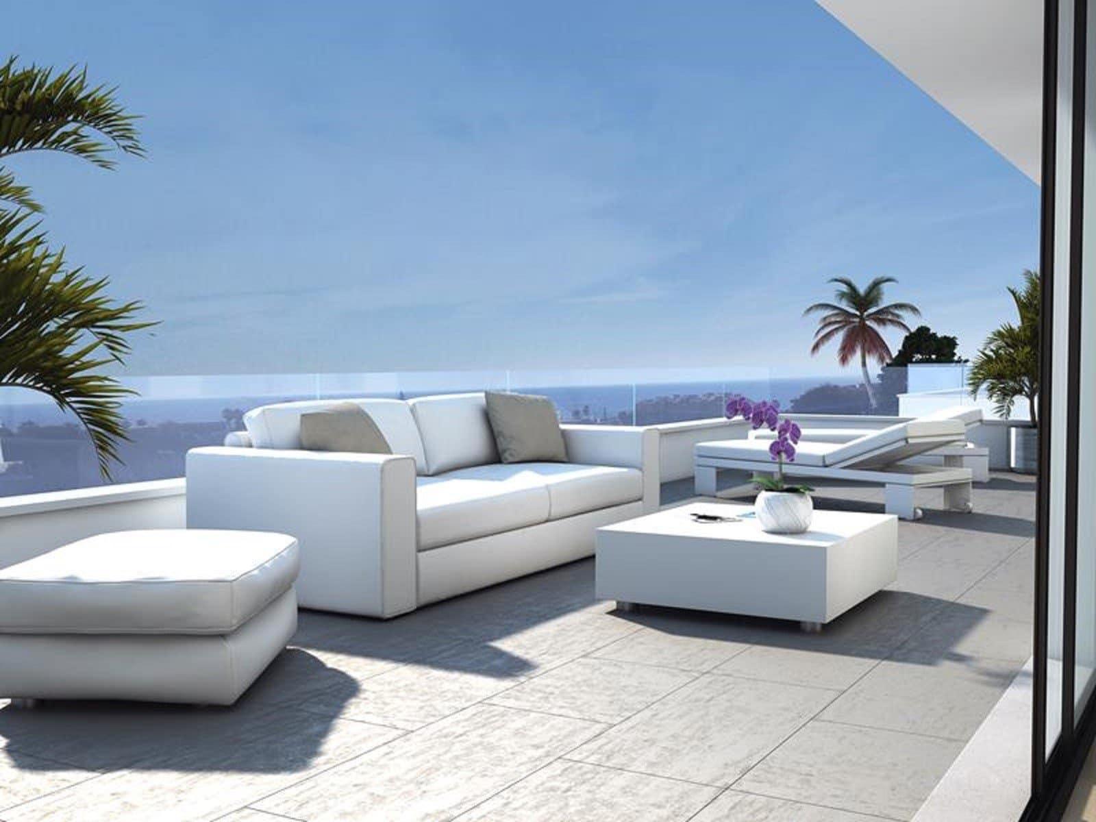 4 bedroom Villa for sale in Manilva with pool garage - € 548,000 (Ref: 4712159)