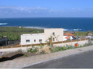 Terreno para Construção para venda em Garachico - 78 000 € (Ref: 1763022)