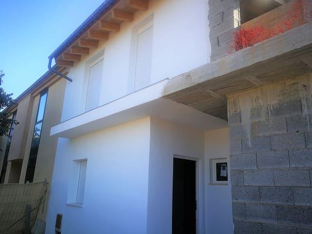 3 quarto Moradia Geminada para venda em Marratxi - 350 000 € (Ref: 3691397)
