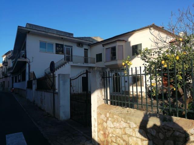 8 quarto Comercial para venda em Lloseta com garagem - 698 000 € (Ref: 5139947)