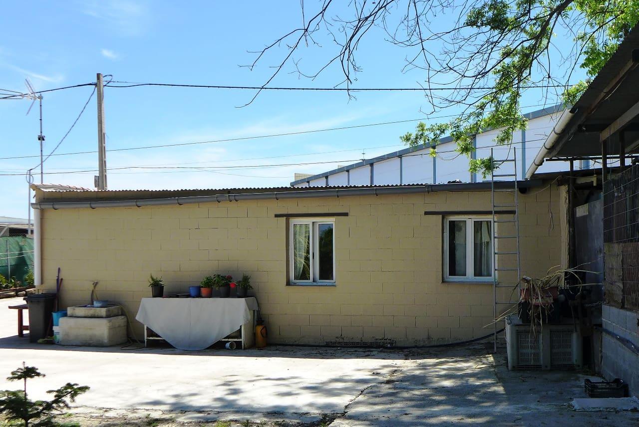 3 sovrum Villa att hyra i Alhaurin el Grande - 700 € (Ref: 4627396)