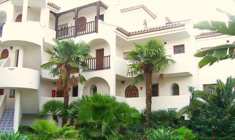 1 camera da letto Appartamento in vendita in Mijas - 120.000 € (Rif: 4988032)
