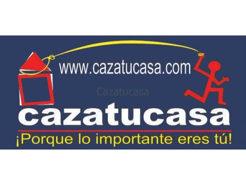 Local Comercial en Tías en venta - 95.000 € (Ref: 4518680)