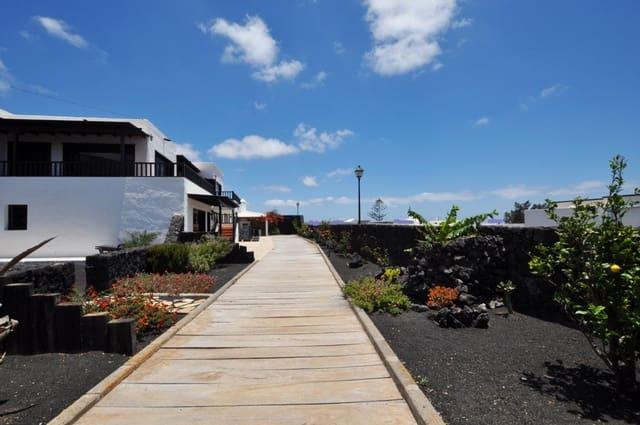 9 chambre Villa/Maison à vendre à La Asomada - 750 000 € (Ref: 5245851)