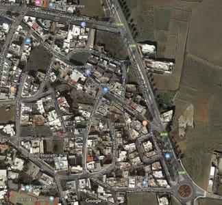 Building Plot for sale in San Bartolome - € 224,000 (Ref: 5245887)
