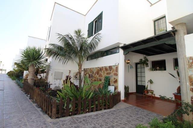 Apartamento de 2 habitaciones en Playa Blanca en venta - 149.000 € (Ref: 5245907)