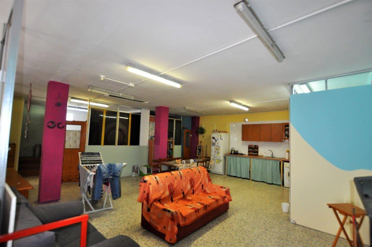 Kommersiell till salu i Haria - 105 000 € (Ref: 5366949)