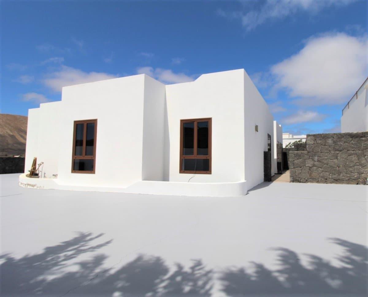 3 bedroom Villa for sale in Uga - € 230,000 (Ref: 5532266)