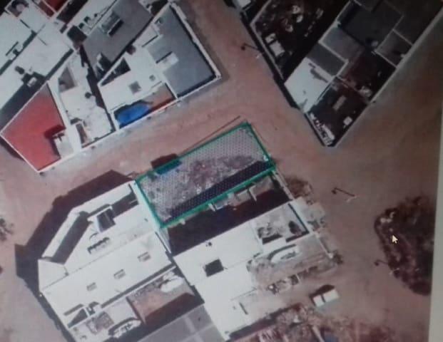 Terrain à Bâtir à vendre à Teguise - 179 000 € (Ref: 5546022)