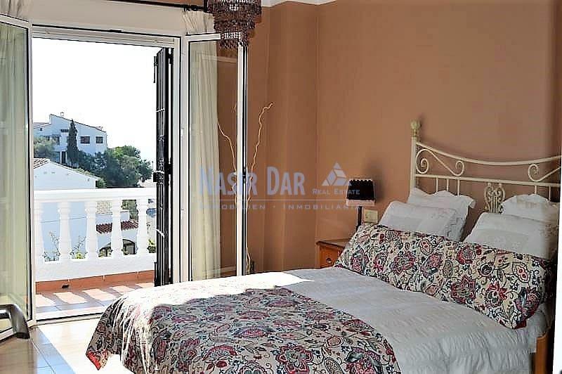 3 bedroom Townhouse for sale in Nerja - € 297,000 (Ref: 4452697)