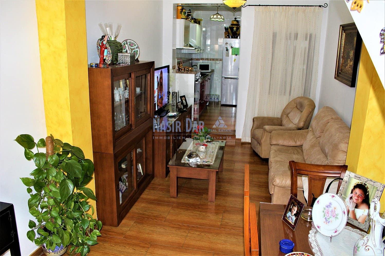 2 bedroom Townhouse for sale in Nerja - € 240,000 (Ref: 4452728)