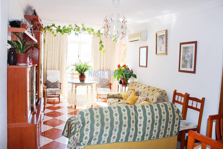2 bedroom Apartment for sale in Nerja - € 215,000 (Ref: 4606407)