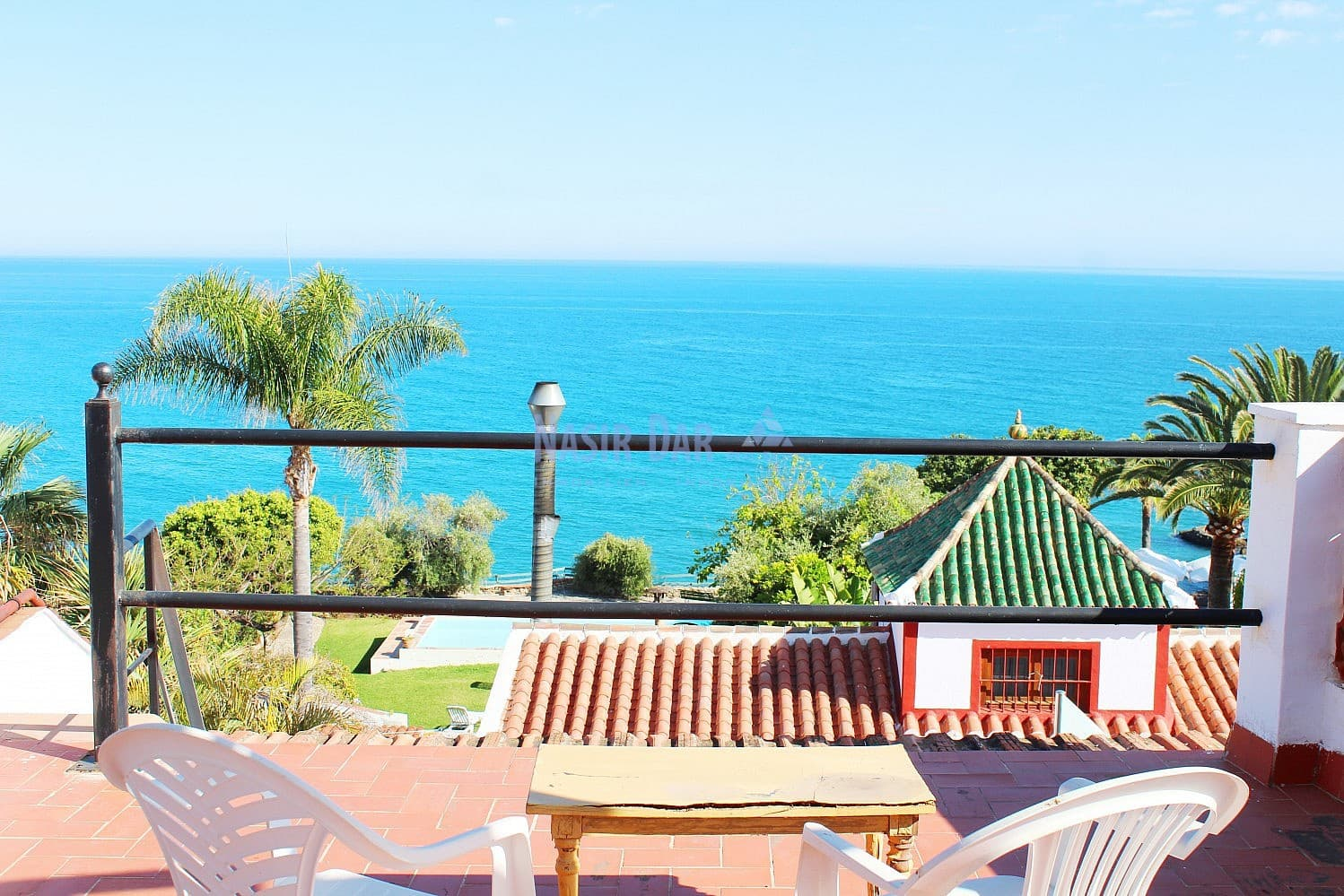 5 bedroom Townhouse for sale in Nerja - € 850,000 (Ref: 4610942)