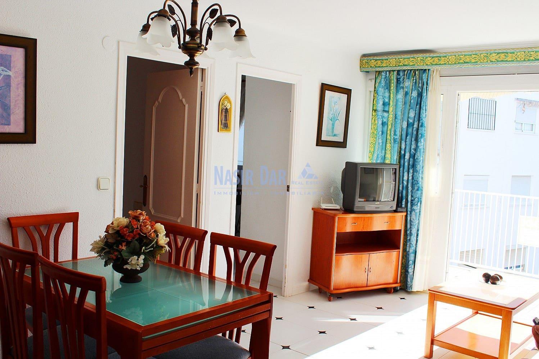 3 bedroom Apartment for sale in Nerja - € 189,000 (Ref: 4975489)