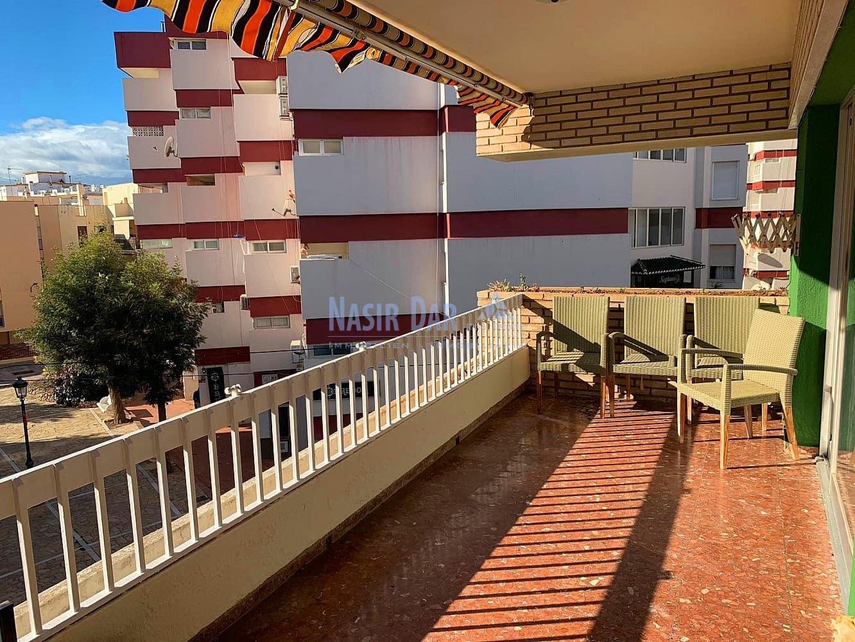 4 bedroom Apartment for sale in Nerja - € 325,000 (Ref: 5014201)