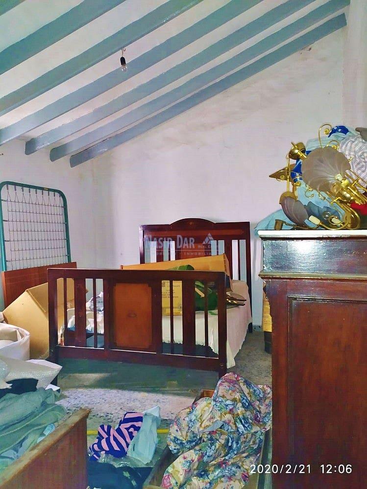 4 bedroom Townhouse for sale in Nerja - € 309,750 (Ref: 5132424)