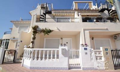 2 chambre Appartement à vendre à Lo Pepin avec piscine - 79 500 € (Ref: 4922262)