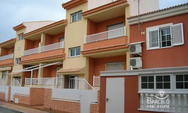 2 bedroom Apartment for sale in Lo Pagan with garage - € 94,950 (Ref: 4922333)