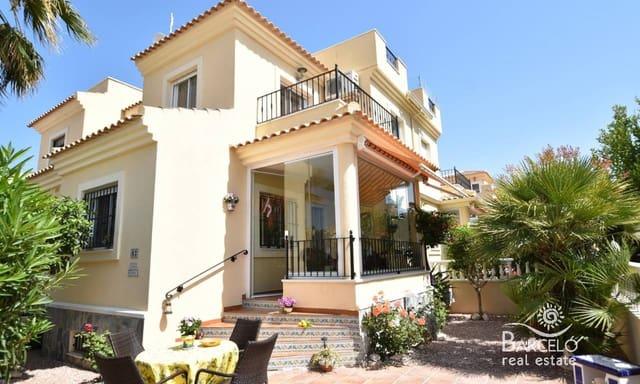 Adosado de 3 habitaciones en Lo Pepin en venta con piscina - 148.000 € (Ref: 4922451)