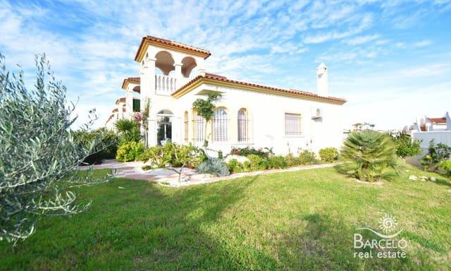 2 soverom Villa til salgs i Lo Crispin med svømmebasseng - € 154 900 (Ref: 4973867)