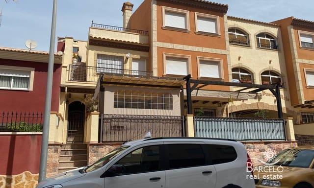 2 sypialnia Apartament na sprzedaż w Rojales - 90 000 € (Ref: 5248210)