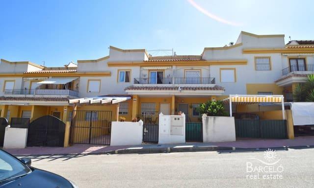 Apartamento de 2 habitaciones en Cox en venta con piscina - 79.000 € (Ref: 5500831)