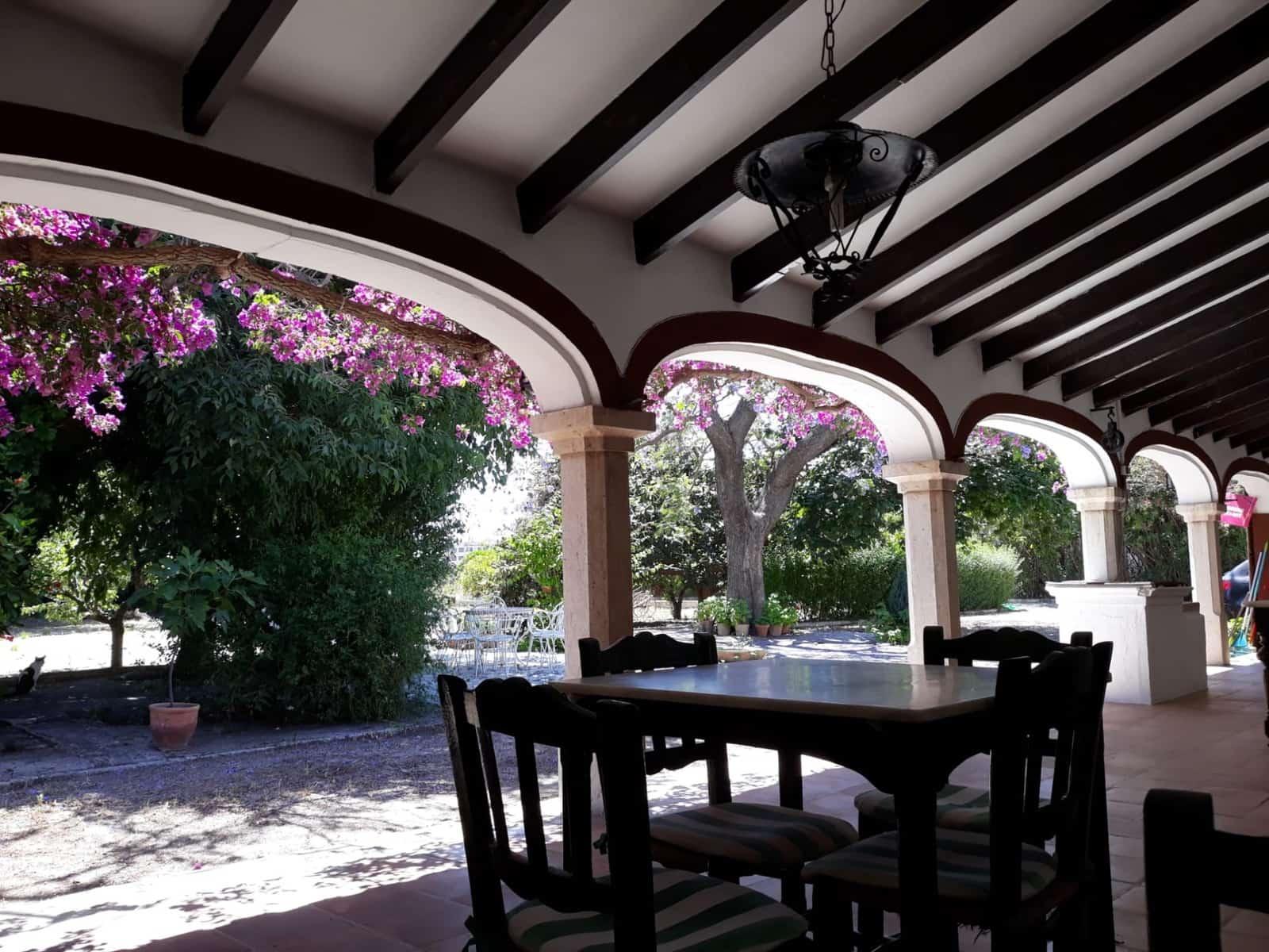 Finca/Casa Rural de 4 habitaciones en Ondara en venta con piscina - 380.000 € (Ref: 5042929)