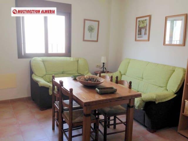 Piso de 2 habitaciones en Padules en venta - 49.000 € (Ref: 3153761)