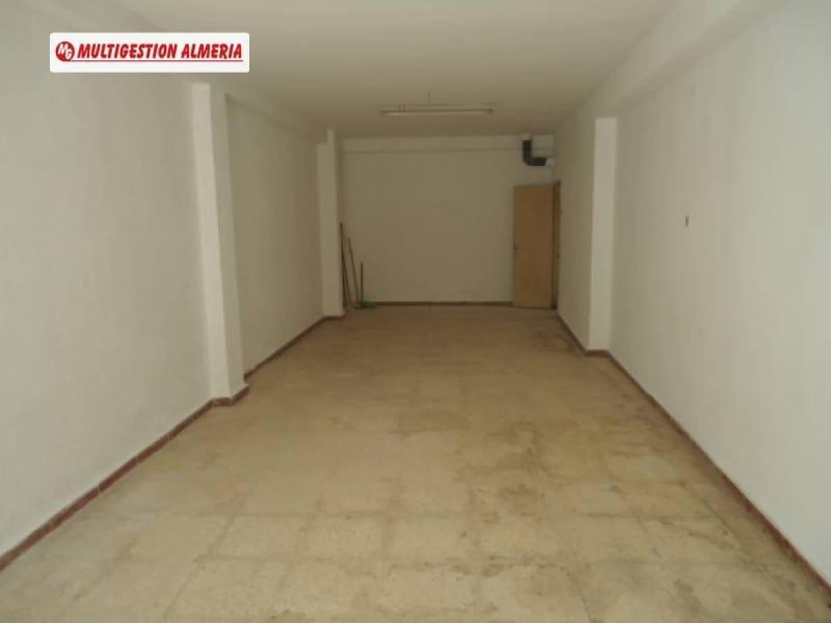 Kommersiell till salu i Gador - 29 000 € (Ref: 3545778)