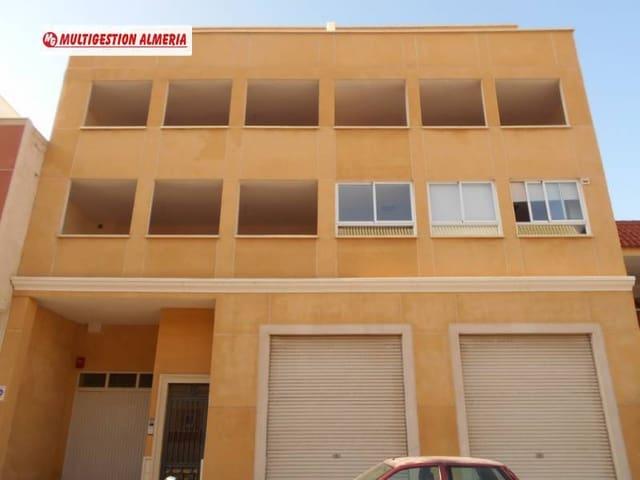 3 soverom Leilighet til salgs i Alhama de Almeria med garasje - € 107 391 (Ref: 4343916)