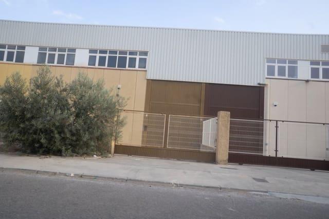Negocio en Almería ciudad en venta - 103.000 € (Ref: 5203095)
