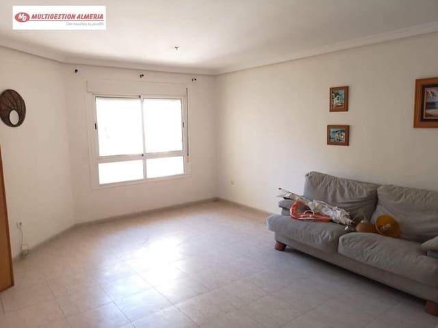 Adosado de 4 habitaciones en Benahadux en venta - 151.200 € (Ref: 5780348)