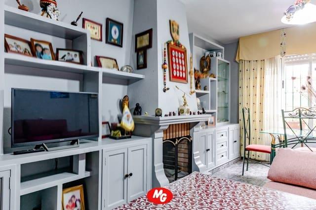4 camera da letto Villetta a Schiera in vendita in Loma Cabrera con garage - 128.000 € (Rif: 6188084)