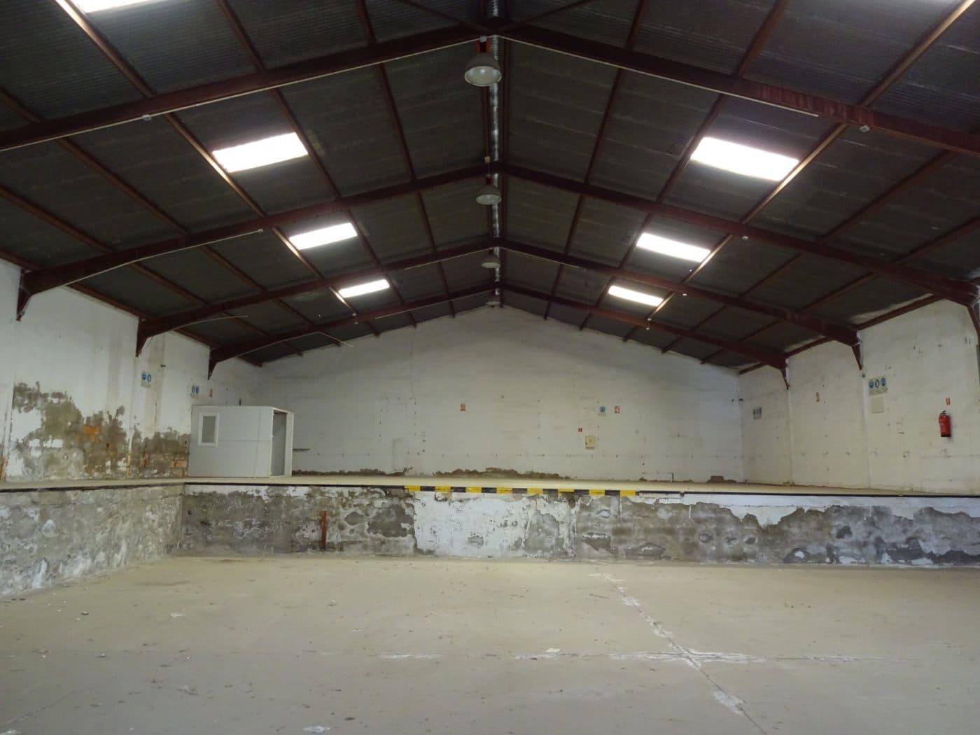 Business for sale in Huercal de Almeria - € 226,000 (Ref: 6226808)