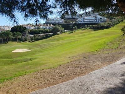 Bauplatz zu verkaufen in La Cala Golf - 747.000 € (Ref: 5076709)