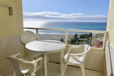 1 bedroom Flat for sale in Benalmadena Costa - € 149,000 (Ref: 5317711)