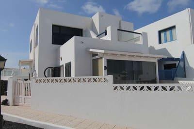 2 bedroom Bungalow for sale in Los Cocoteros - € 145,000 (Ref: 5028420)
