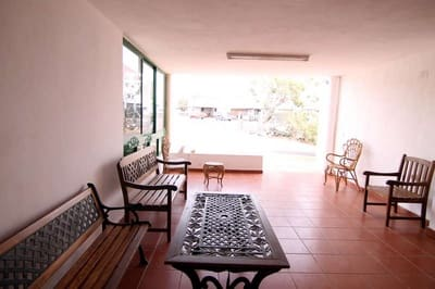 5 bedroom Finca/Country House for sale in Tahiche - € 240,000 (Ref: 5385630)