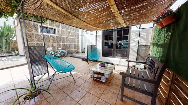 4 quarto Quinta/Casa Rural para venda em Teguise com garagem - 350 000 € (Ref: 6082381)