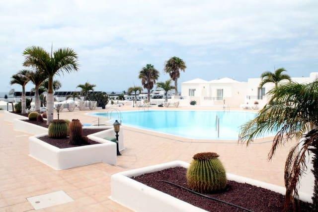 Monolocale in vendita in Puerto del Carmen con piscina - 115.000 € (Rif: 6129875)