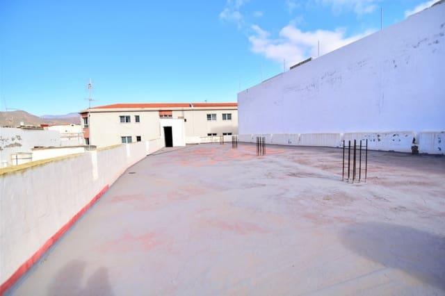 Garage till salu i Santa Lucia de Tirajana - 55 000 € (Ref: 5906747)