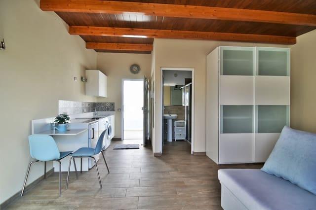 Penthouse te huur in El Doctoral - € 450 (Ref: 5917819)